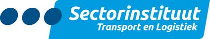 logo sectorinstituut transport en logistiek