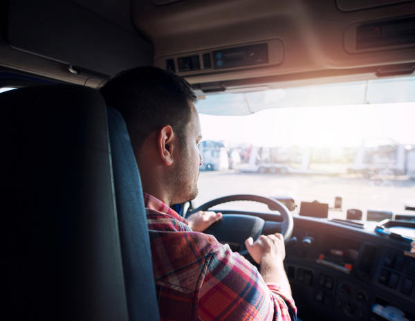 Auto met aanhanger, aanhanger rijbewijs