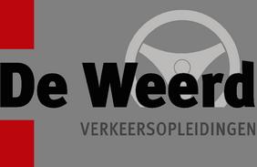 De Weerd - Verkeersopleidingen en transportopleidingen