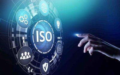 VCA en ISO certificering