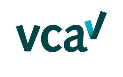 VCA cursus online