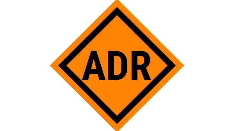ADR diploma kopen? Bekijk hier hoe je deze kan halen
